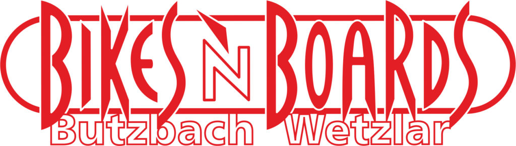 BnB Logo Butzbach Wetzlar