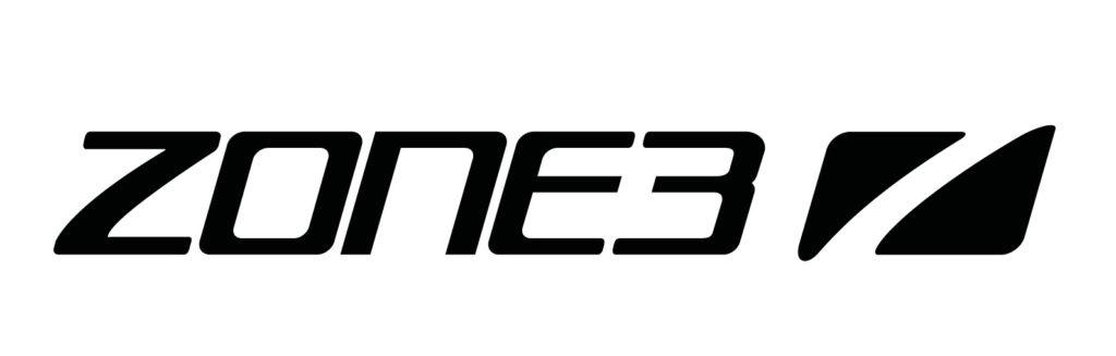 Zone3 TextIcon Logo Black Orange 1 e1624437657759