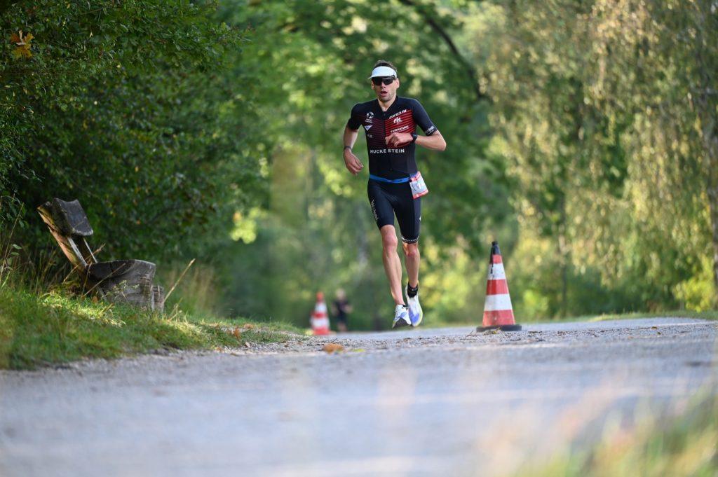 Ingolstadt Tri 21 Run 6 cr he